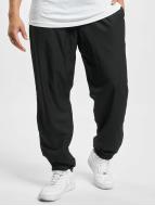 Lacoste Classic joggingbroek Classic zwart