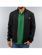 Lacoste Classic Lightweight Jacket Classic black
