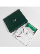 Lacoste Classic Polo Pyjama Polo bianco