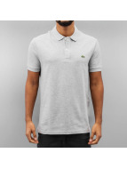 Lacoste Classic Polo Classic gris
