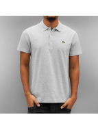 Lacoste Classic Polo Basic gris