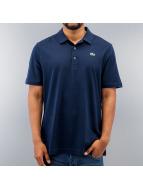 Lacoste Classic Poloshirt Classic blau