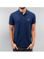 Lacoste Classic poloshirt Classic blauw