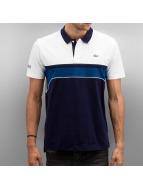 Lacoste Classic poloshirt Sport blauw