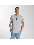 Lacoste Classic Poloshirt Classic gray