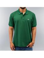 Lacoste Classic Poloshirt Basic green