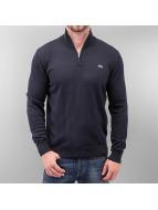 Lacoste Classic Pullover Classic blau