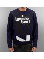Lacoste Classic Pullover Classic bleu