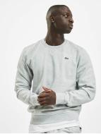 Lacoste Classic Pullover Classic gray