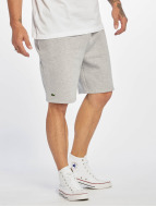 Lacoste Classic Shorts Classic grå