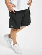 Lacoste Classic Shorts Classic schwarz
