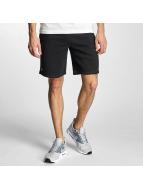 Lacoste Classic shorts Classic zwart