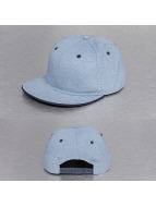 Lacoste Classic Snapback Cap Classic blau
