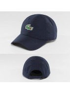 Lacoste Classic Snapback Caps Classic Snapback sininen