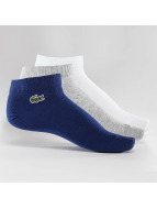 Lacoste Classic Socks Sport 3er-Pack colored