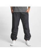 Lacoste Classic Spodnie do joggingu Classic szary