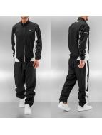 Lacoste Classic Suits Classic Jogging black