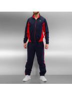 Lacoste Classic Suits Jogging blue