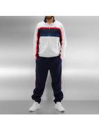 Lacoste Classic Suits Jogging white
