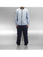 Lacoste Classic Suits Jogging white