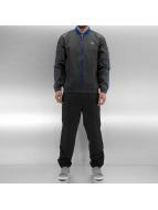 Lacoste Classic Survêtement Jogging noir