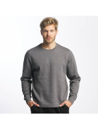 Lacoste Classic Sweat & Pull Classic gris