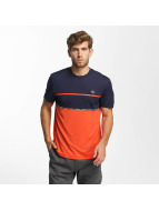 Lacoste Classic T-Shirt Classic colored