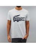 Lacoste Classic T-Shirt Classic gris