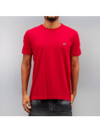 Lacoste Classic T-Shirt Classic rouge