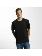 Lacoste Classic T-Shirt Sport schwarz