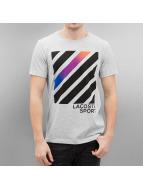 Lacoste Classic T-Shirts Classic gri