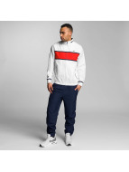 Lacoste Classic Trainingspak Jogging Suit wit