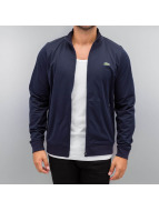 Lacoste Classic Transitional Jackets Classic blå
