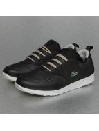L.ight R 316 SPW Sneaker...