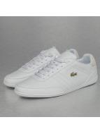 Lacoste Sneaker Giron 416 SPM bianco