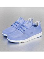 Lacoste Sneaker Light 216 1 SPW blau