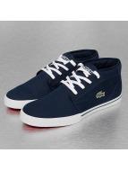 Lacoste sneaker Ampthill LCR2 SPM blauw