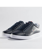 Lacoste sneaker Carnaby Evo 317 SPM blauw