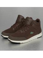 Lacoste sneaker Tarru Light 416 SPM bruin