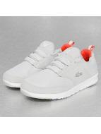 Lacoste Sneaker Light 216 1 SPW grau