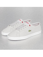 Lacoste Sneaker Marcel Lace 216 2 SPJ grau