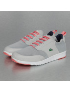 Lacoste Sneaker L.ight R 316 SPW grau