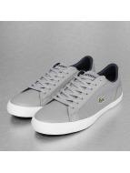 Lacoste Sneaker Lerond 117 3 Cam grau
