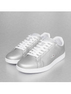 Lacoste Sneaker Carnaby Evo 117 3 SPW grau