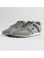 Lacoste Sneaker Menerva grau