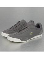 Lacoste Sneaker Romeau 416 SPM grigio