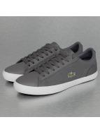 Lacoste sneaker Lerond 316 SPM grijs