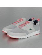 Lacoste sneaker L.ight R 316 SPW grijs