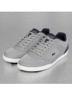 Lacoste sneaker Court Minimal Sport 117 1 grijs