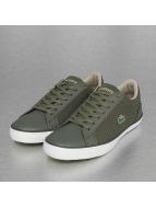 Lacoste Sneaker Lerond 117 3 Cam khaki